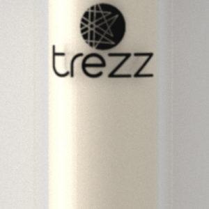 Corretivo liquido Trezz C01