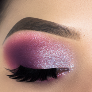 Pigmento Trezz – Diamond Violet