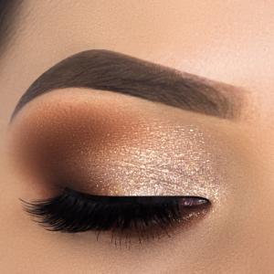 Pigmento Trezz – Sparkle Gold