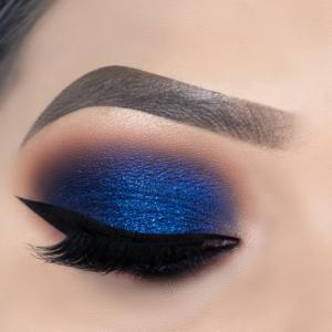 Pigmento Trezz – Diamond Blue