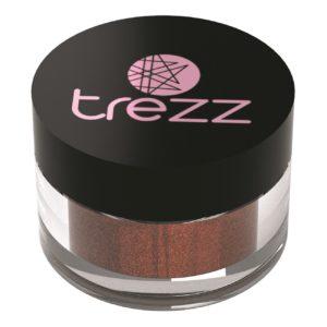 Iluminador Trezz – Bronze