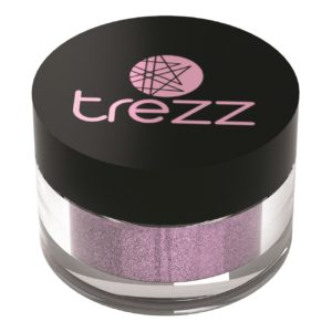 Iluminador Trezz – Diamond Rose