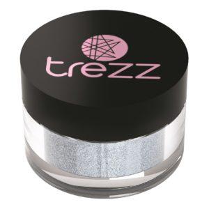Iluminador Trezz – Ultra Glow Lilac