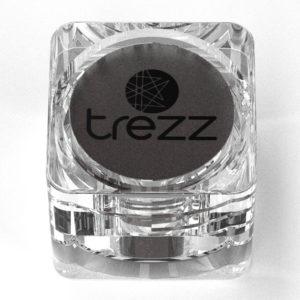 Pigmento Trezz – Brown green