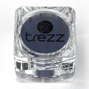 Pigmento Trezz – Dark Blue