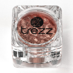 Pigmento Trezz – Rose