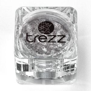 Pigmento Trezz – Sparkle